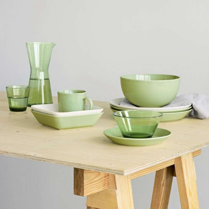 teema-dinnerware-green-1