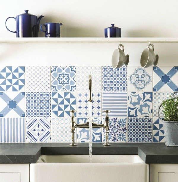 tegels-keuken-patroon-blauw-remodelista