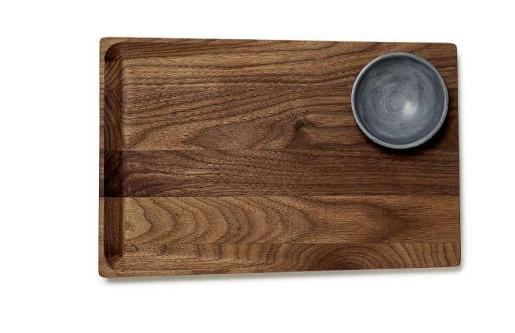 teroforma-wood-board