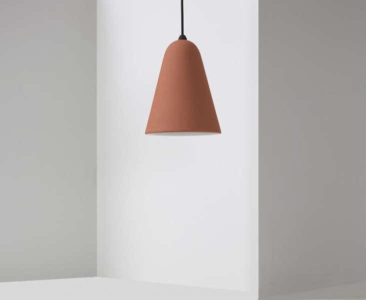 terracotta-suspension-lamp-tomas-kral-remodelista