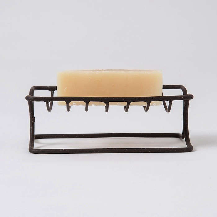 terrain-wire-soap-dish-remodelista