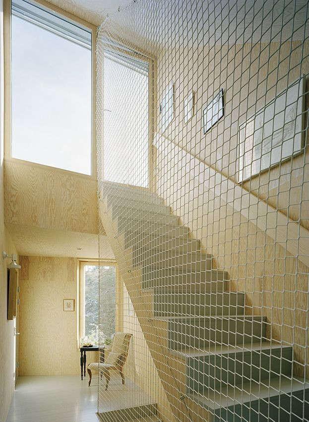 tham-videgard-net-stairwell