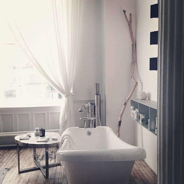 the-apartment-bathroom-7-remodelista