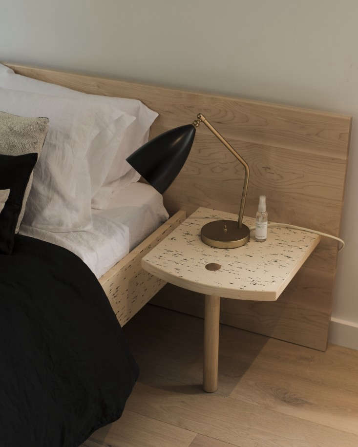 the-apartment-bedside-table