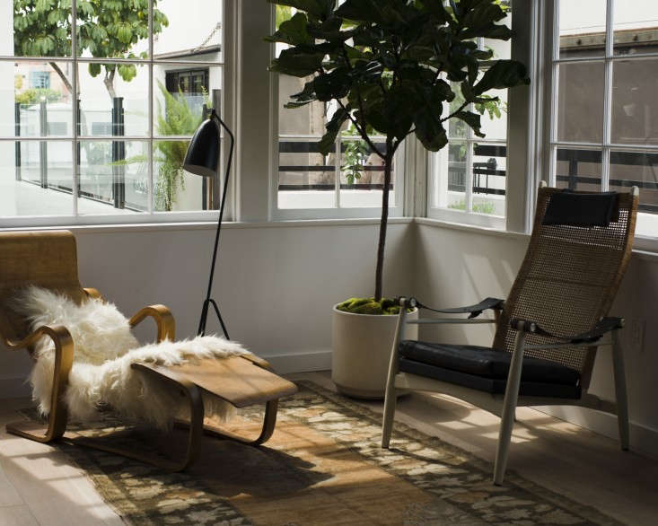 the-apartment-los-angeles-remodelista-3