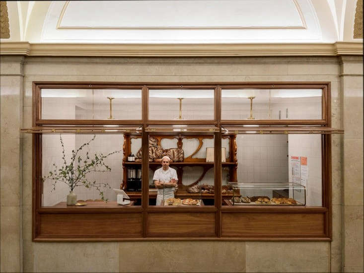 the-arcade-bakery-workstead-remodelista-3