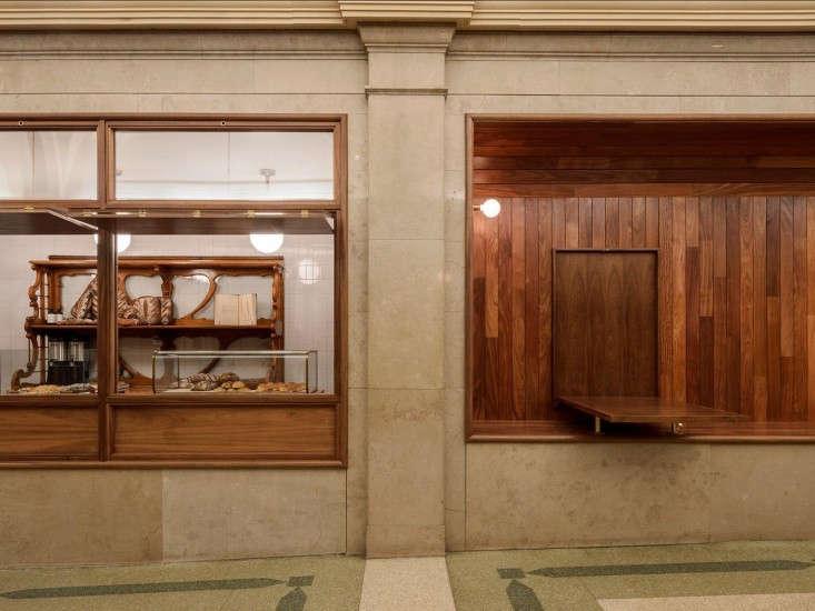 the-arcade-bakery-workstead-remodelista-4