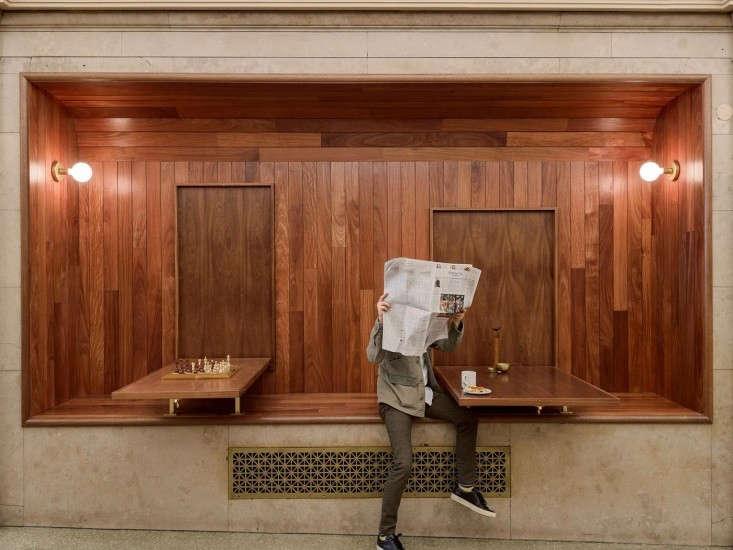 the-arcade-bakery-workstead-remodelista-6
