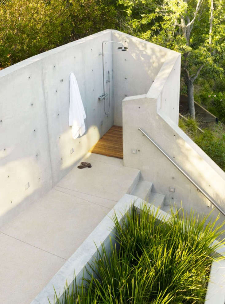 the-banyan-treehouse-outdoor-shower-remodelista
