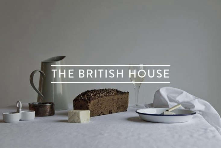 the-british-house-remodelista-2