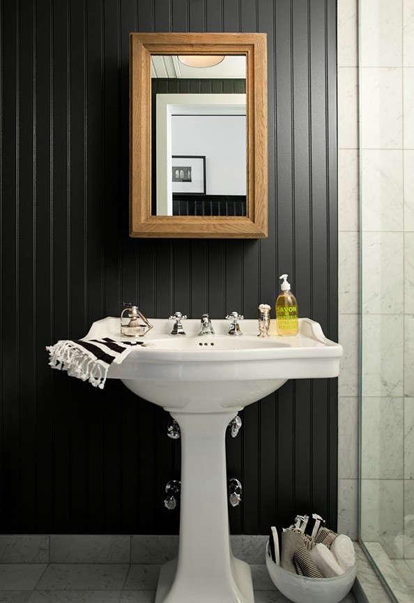 the-brooklyn-home-company-black-beadboard-bathroom-remodelista