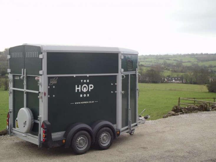 the-hop-box-uk-remodelista-1