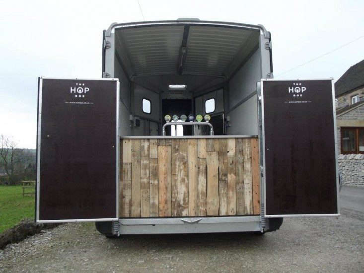 the-hop-box-uk-remodelista-2