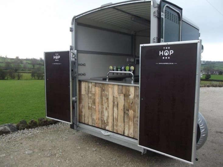 the-hop-box-uk-remodelista-3