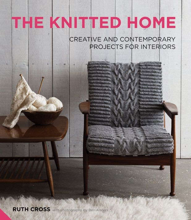 the-knitted-home-book-cover-remodelista