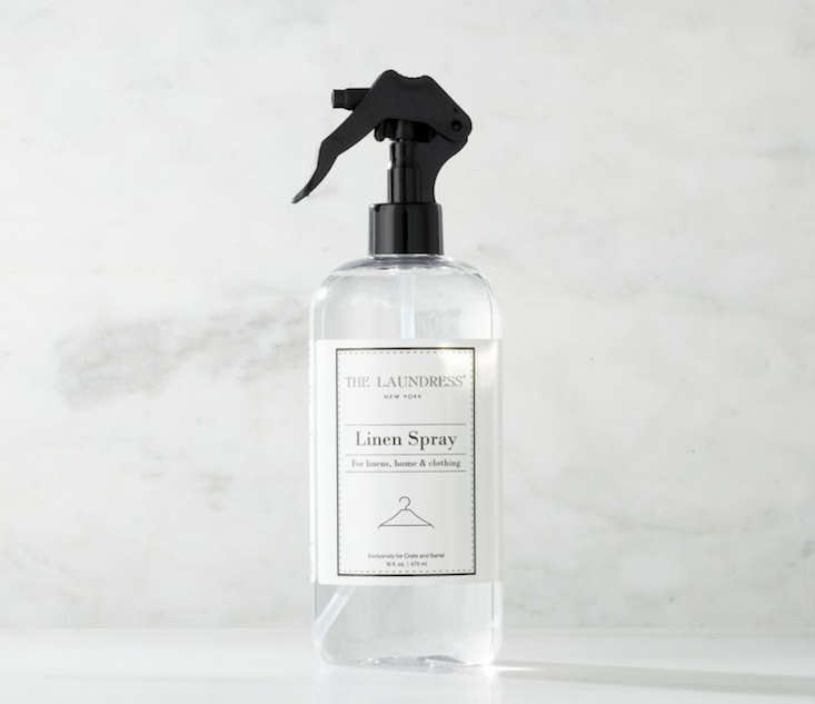 the-laundress-linen-spray-remodelista
