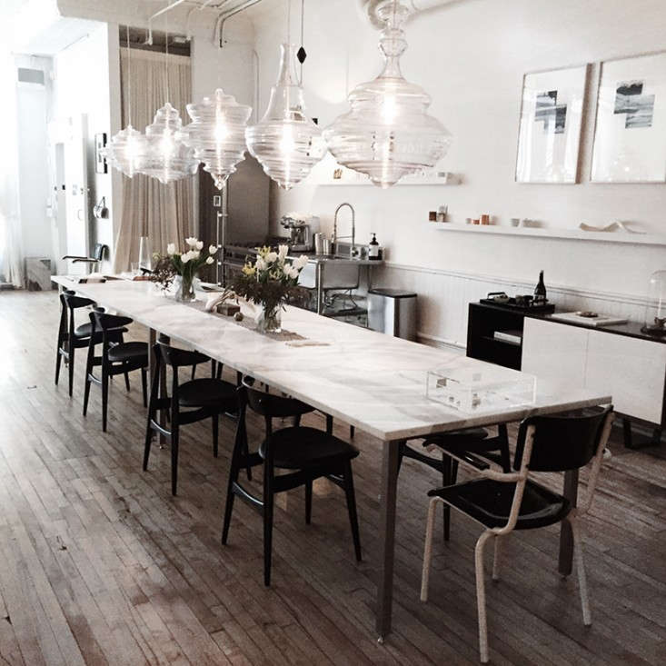 the-line-dining-table
