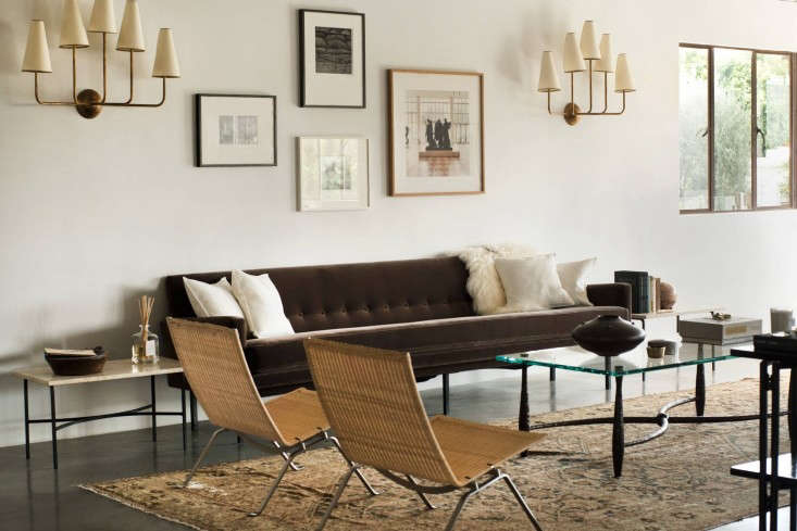 the-line-sofa-remodelista