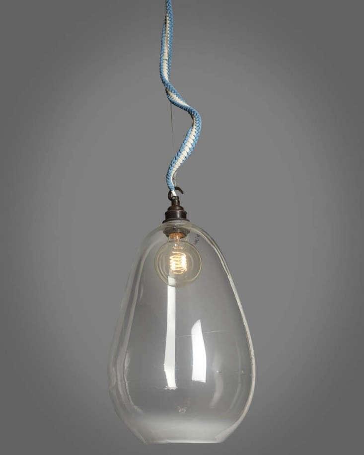 the-new-craftsmen-light-remodelista