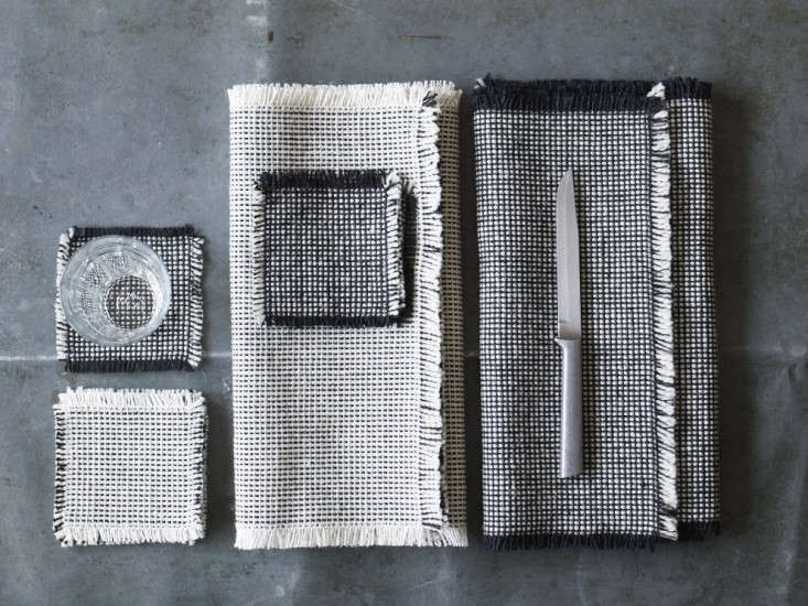 the-new-craftsmen-placemats-remodelista