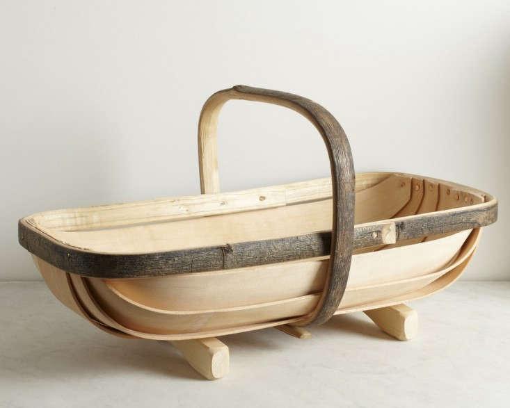the-new-craftsmen-trug-remodelista