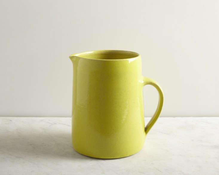 the-new-craftsmen-yellow-jug-remodelista