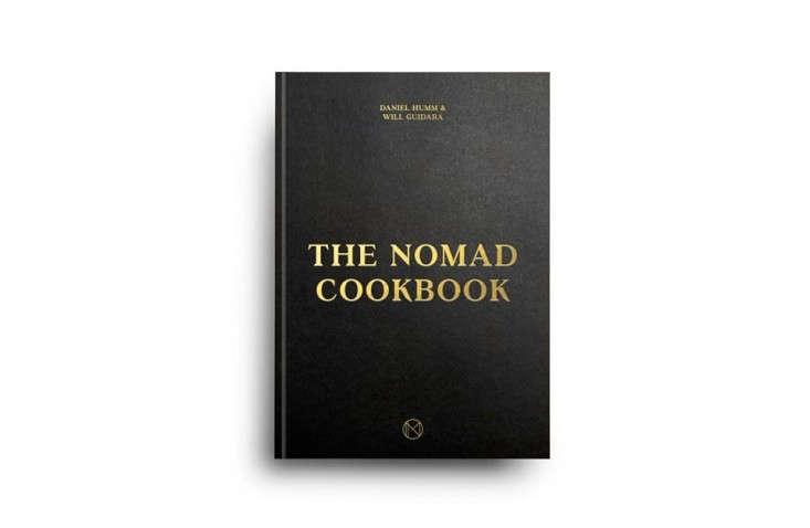 the-nomad-cookbook-remodelista