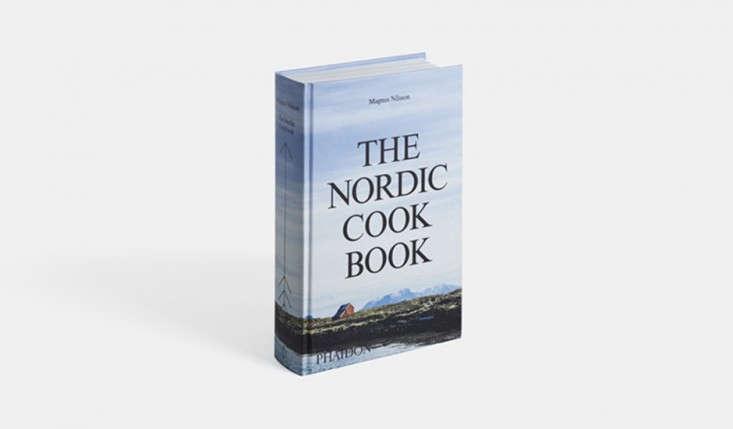 the-nordic-cookbook-magnus-nilsson-remodelista