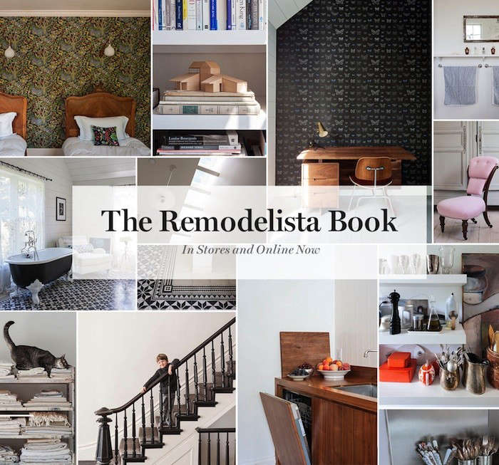 the-remodelista-book-grid-final