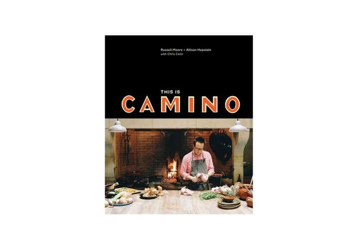 this-is-camino-cookbook-remodelista