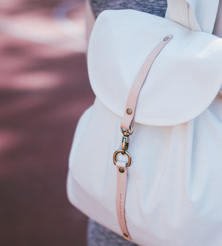 this-is-paper-canvas-backpack-remodelista