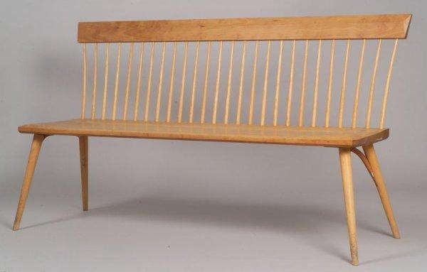 thos-moser-spindle-bench