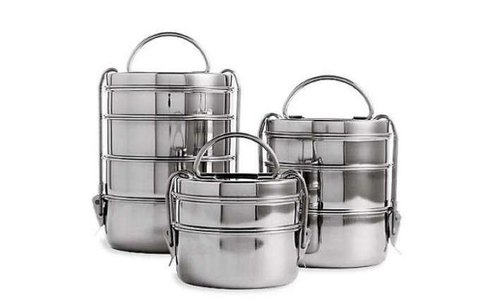 tiffin-tin-lunch-box-set-dwr-Remodelista