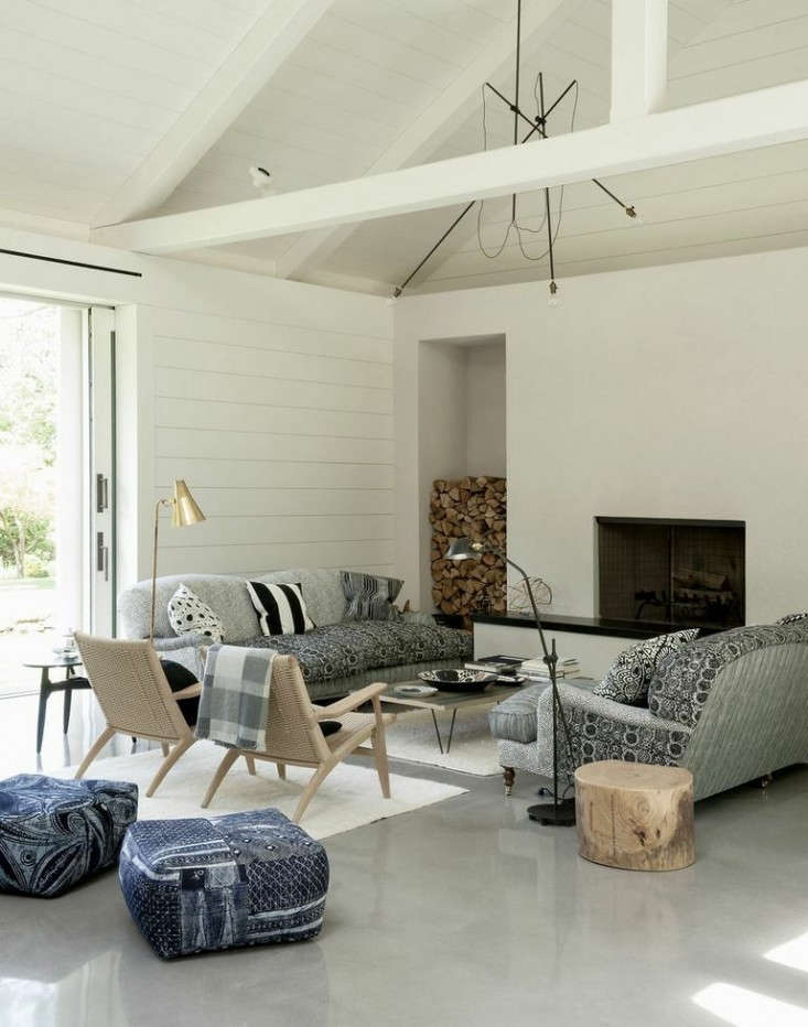 tiinas-living-room-concrete-floors-remodelista