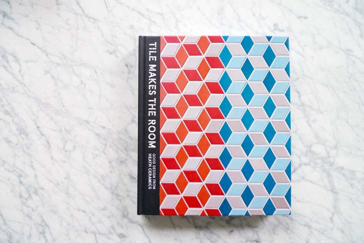 tile-makes-the-room-cover