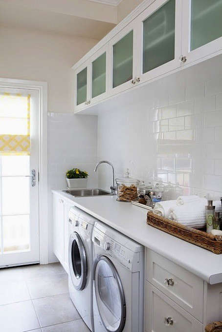 tiled-laundry-room-remodelista