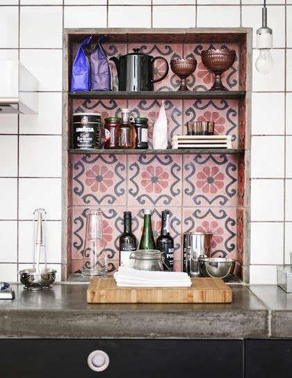 tiled-shelf-kitchen-remodelista