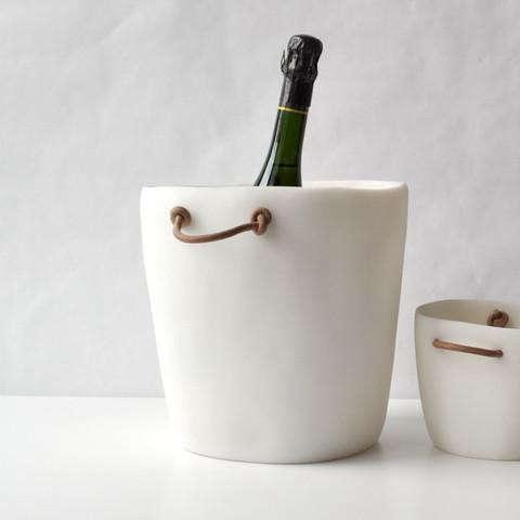 tina-frey-champagne-bucket-white