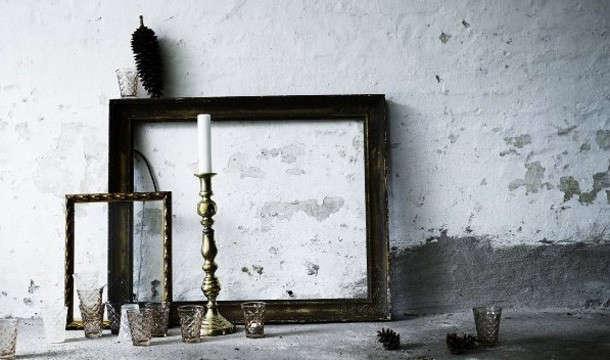 tine-k-empty-frames-10-remodelista