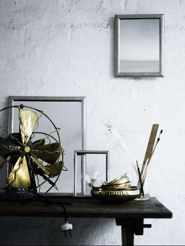 tine-k-home-empty-mirror-remodelista