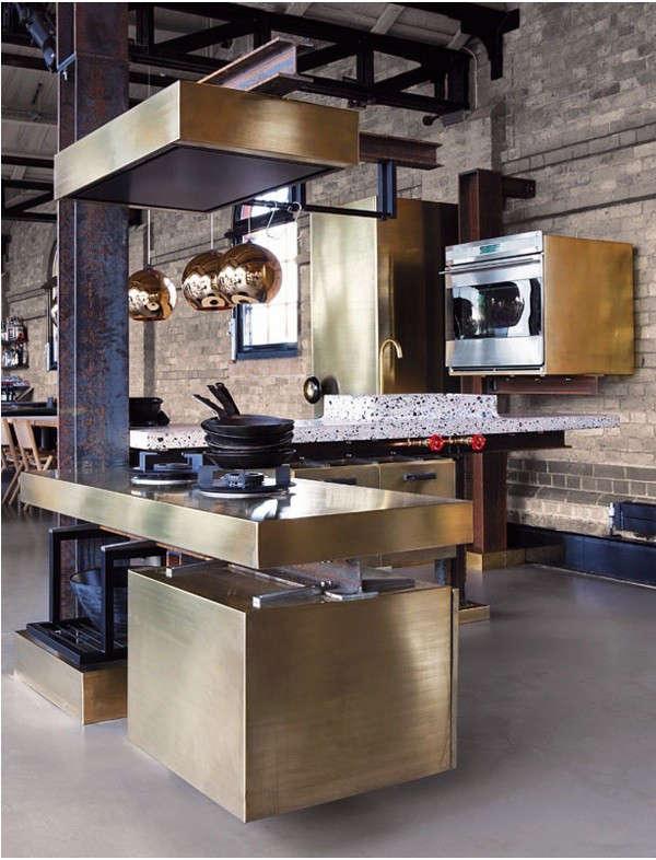 tom-dixon-beam-kitchen-remodelista