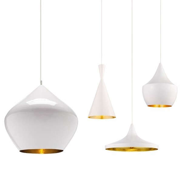 tom-dixon-beat-lights-white