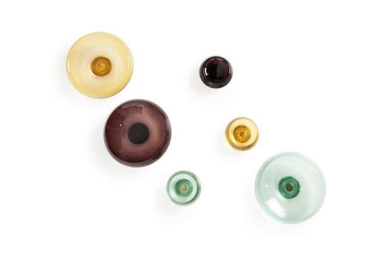 tom-dixon-colored-glass-knobs-remodelista
