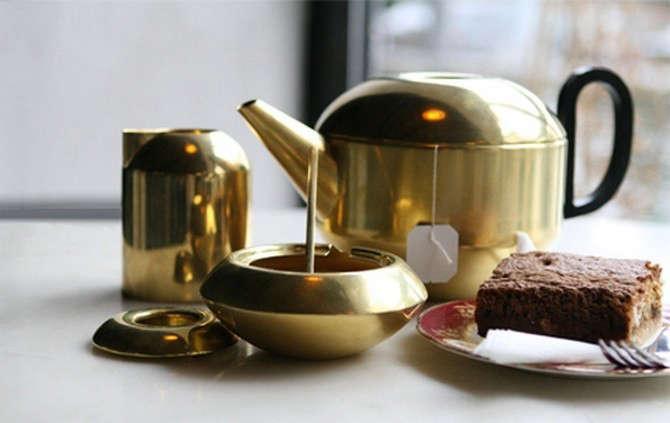 tom-dixon-form-teapot