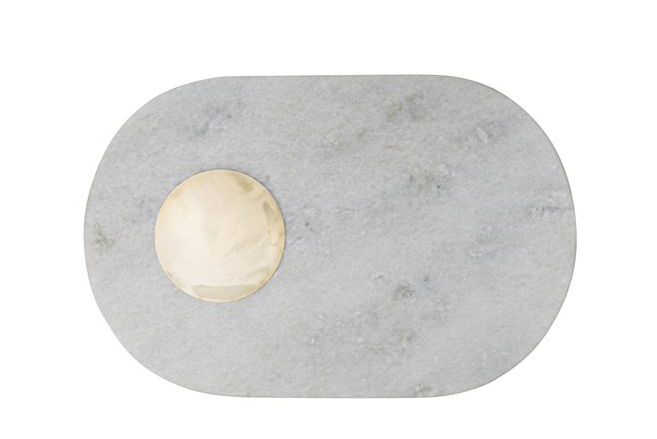 tom-dixon-stone-chopping-board