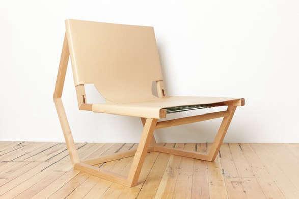 totokaelo-leather-olmstead-chair