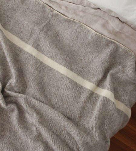 tourne-wool-blanket-remodelista