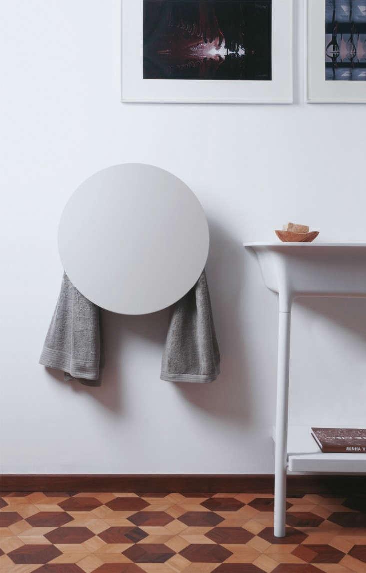 towel-warmer-technology-home-remodelista