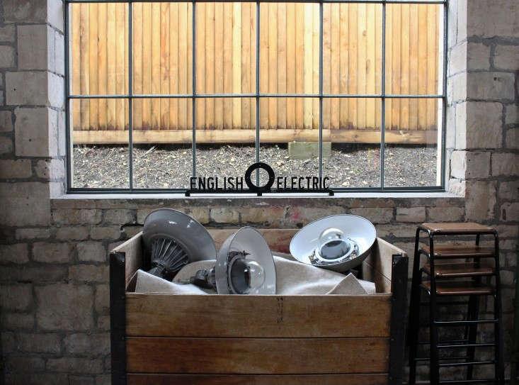 trainspotters-english-elec