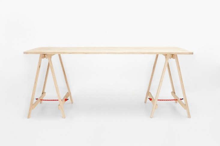 tressel-desk-remodelista